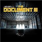 Document III [Us Import]