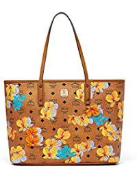 Suchergebnis auf für: Mcm tasche: Koffer