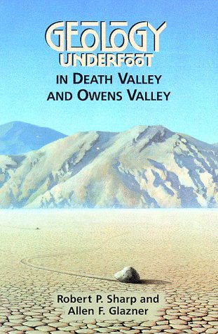 geology-underfoot-in-death-valley-and-owens-valley