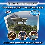 Thunderbirds: Trouble on Tracy Island! (Thunderbirds S.)