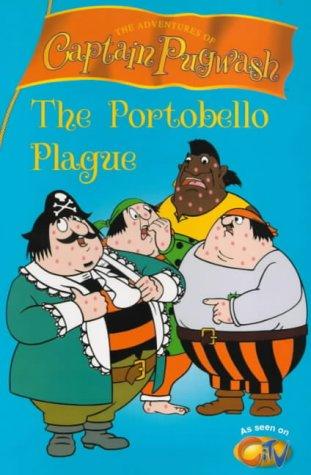 The Portobello plague