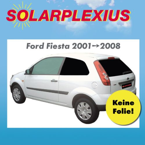 solarplexius-sunprotection-privacy-tinted-ford-fiesta-3-door-build-2001-2008-art26308-3