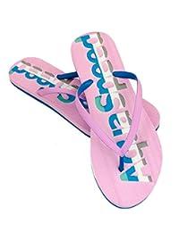 Traipse a Baño tamaño 36-4041-4528-35, pink 03, 34