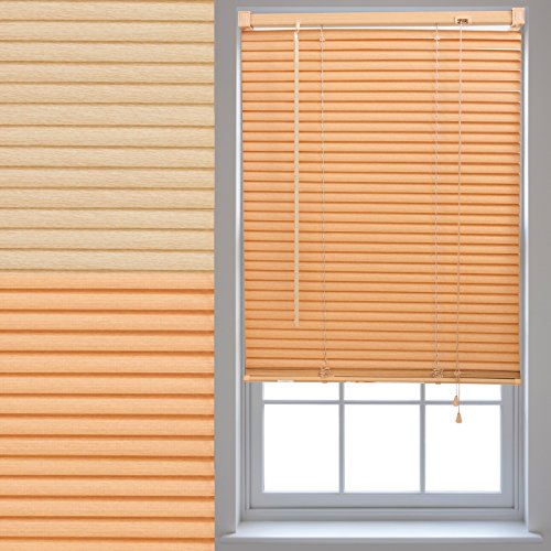 wood-effect-pvc-venetian-window-blinds-trimmable-home-office-blind-new