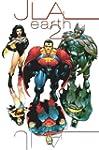 JLA: Earth 2 TP (Jla (Justice League...