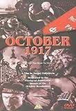 October 1917 - Ten Days That Shook The World [UK Import]