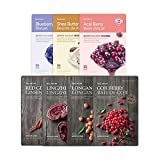 #5: The Face Shop Anti-ageing Combo