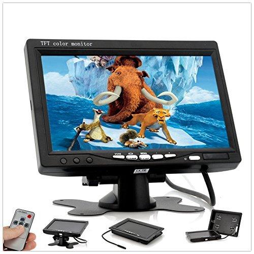 cursonliner-surveillance-camera-and-7-inch-headrest-car-monitor-color-screen