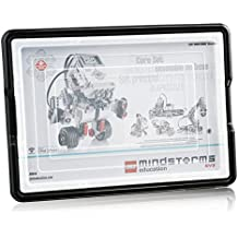 LEGO® MINDSTORMS® EDUCATION EV3 CORE SET 45544 (WITH LICENCE)
