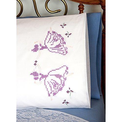 fairway-dancing-ladies-stamped-parle-edge-pillowcases-2-pack-30-by-20-by-fairway