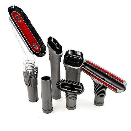 universal-dyson-compatible-brosse-accessoire-kit-maison-nettoyage-outil-set-brosse-accessoires-kit-a
