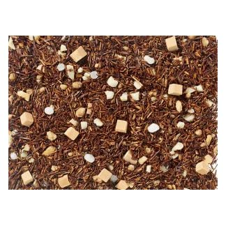 Rotbuschteemischung-Salziges-Karamell-aromatisiert-1-kg