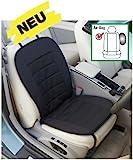 Unitec 75773 Sitzheizung Turbo Plus