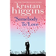 Somebody to Love (Mills & Boon M&B) (English Edition)