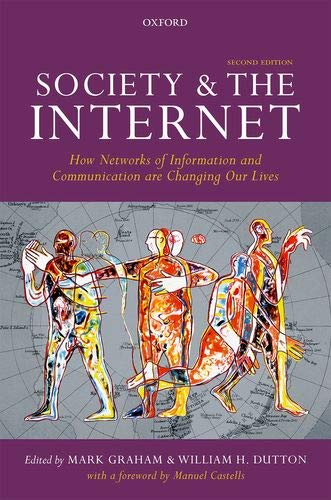 Society and the Internet: How Ne...