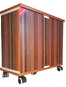 Prestokam Inverter Battery Multipurpose Trolley Amazonin Home