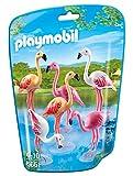Playmobil 6651 - Flamingoschwarm