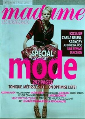 madame-figaro-no-20094-du-07-03-2009-special-mode-22-pages-azzedine-alaia-vincent-lindon-valerie-let