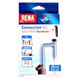 Rena - Smart Heater External Connect Kit
