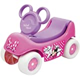 Disney Minnie Mouse Happy Hauler