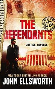 The Defendants: Collector's Edi
