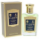 Floris Lily Of The Valley Bath Essence 50ml/1.7oz
