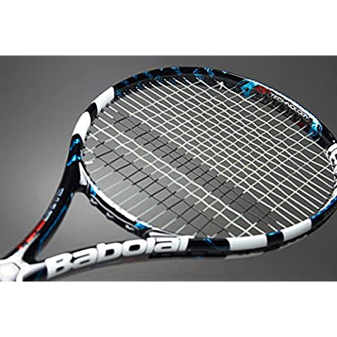 Babolat Pure Drive GT 2013 (incordata) G4