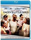 Tyler Perry's Daddy's Little Girls  [2007] [US Import] [Blu-ray] [Region A]