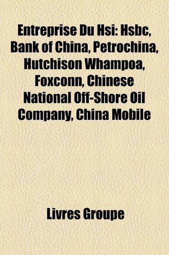 entreprise-du-hsi-hsbc-bank-of-china-petrochina-hutchison-whampoa-foxconn-chinese-national-off-shore