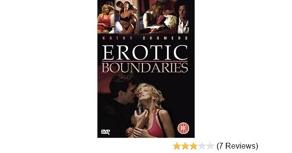 kathy-shower-erotic-boundaries-rapidshare-glory-hole-locations-adelaide