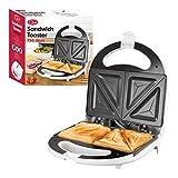 Quest 700W Sandwich Toastie Maker