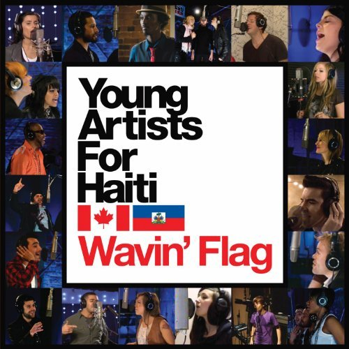 wavin-flag-by-young-artists-for-haiti