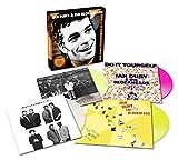The Stiff Recordings 1977 - 1980 [VINYL]