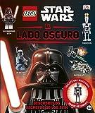 LEGO® Star Wars El lado oscuro