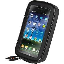 cc415630da1 LAMPA 90424 Porta PDA Moto Attacco Magnetico