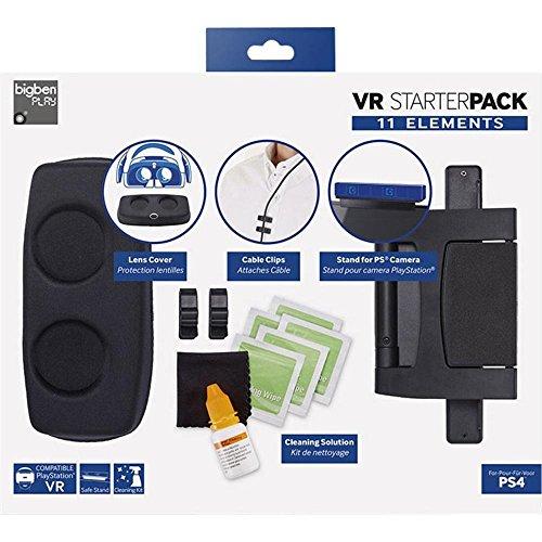 ps4-playstation-vr-starter-set