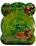 #7: Planet of Toys Flying Disk, Frisbee For Kids, Children (Color May Vary)