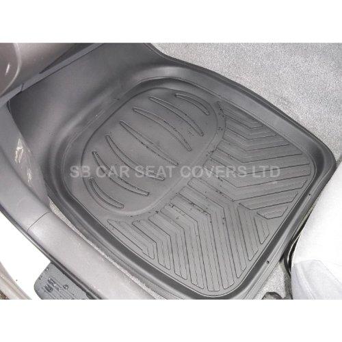 dodge-grand-caravan-coche-tapetes-para-suelo-deep-bandeja-rm-500-negro-4-piezas-goma-de-pvc