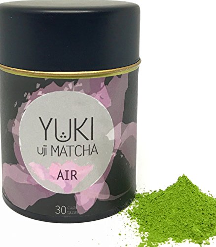 Matcha Ceremonial, Uji Matcha, Te verde matcha, Te verde en polvo, Matcha...