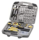 Allied Tools 49030 180-Piece Home Maintenance Tool Set by Allied International