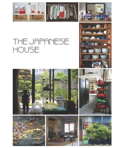 the-japanese-house-material-culture-in-the-modern-home-materializing-culture