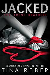 Jacked (Trent Brothers Book 1) (English Edition)