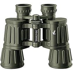 Swarovski Habicht 10x40 W GA - Binoculares
