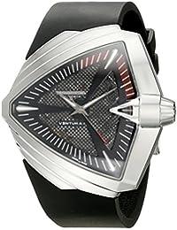 [Hamilton] Hamilton reloj Ventura (Ventura) XXL Automático Acero H24655331hombre [Regular importados]
