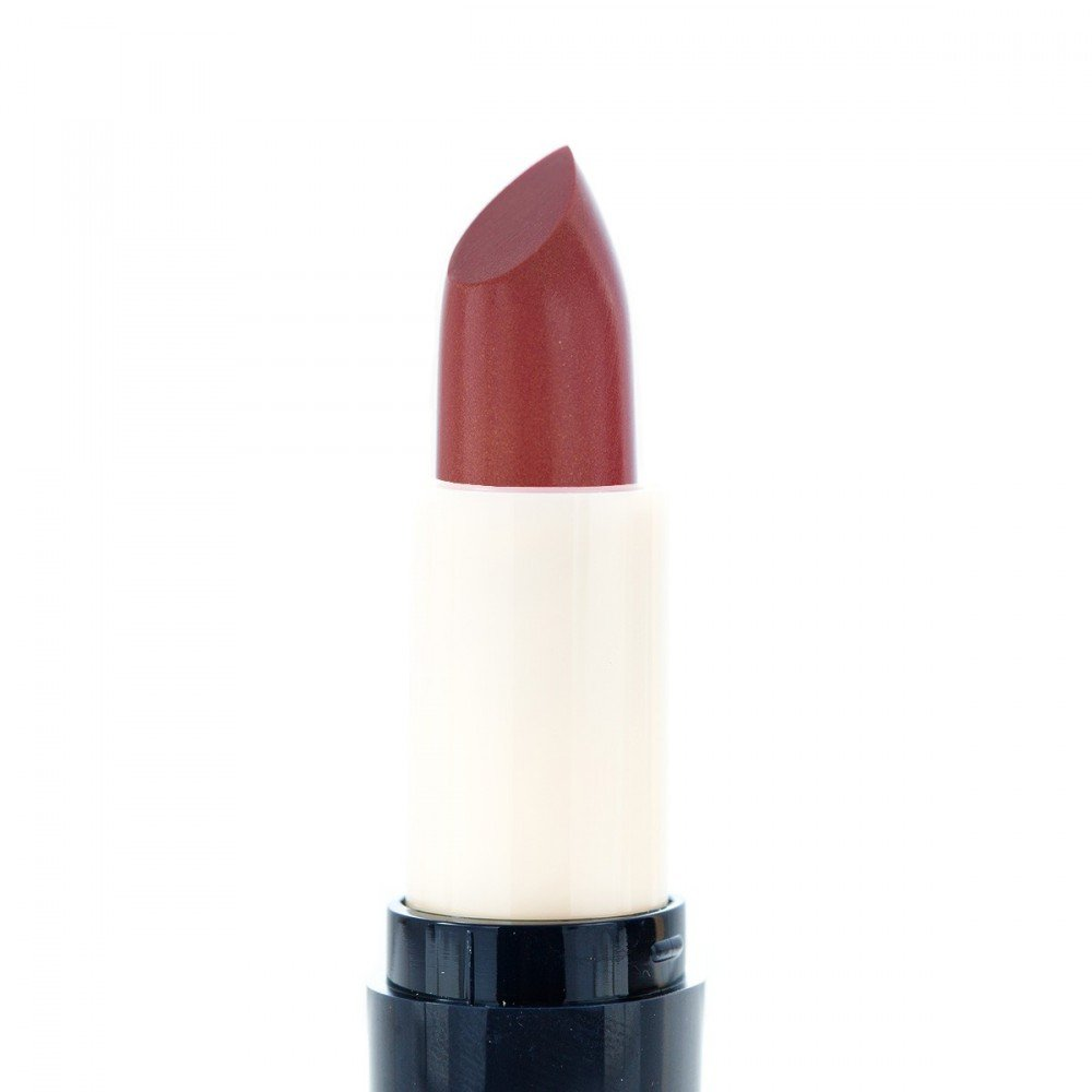 BEST COLOR - ROSSETTO - ROSSETTO 43