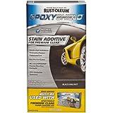 Rust-Oleum EOXYSHIELD Additives for Premium Clear Floor Coating