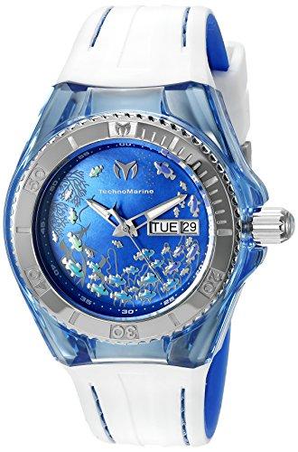 technomarine-tm-115116del-crucero-sueo-color-blanco-reloj-de-cuarzo-analgico-swiss