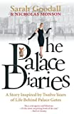 The Palace Diaries: Twelve Years with HRH Prince Charles
