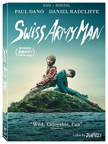 swiss-army-man-usa-dvd