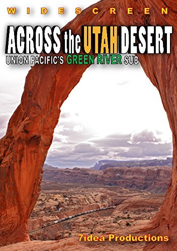 across-the-utah-desert-the-union-pacific-green-river-sub